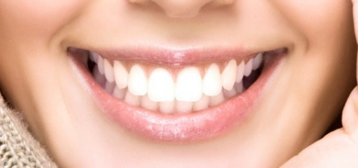 a beautiful smile will make you more attractive!