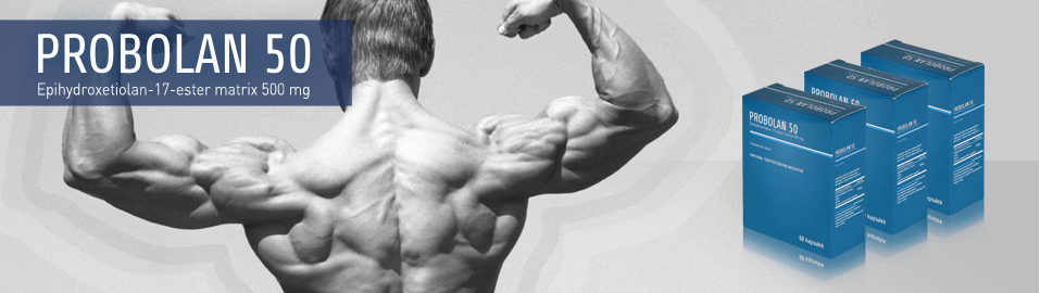 Bodybuilding steroids globally accepted as safe and effective