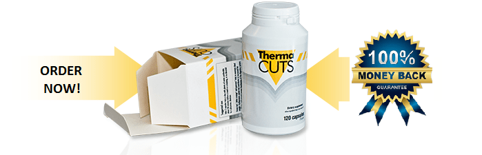 Thermacuts lose 10 pounds fast order now!