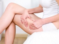 Cellulitis? Check out now how to get rid of cellulite!