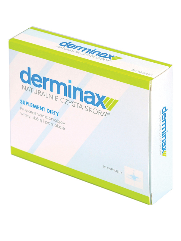 How to get rid of acne, acne treatment withDerminax product