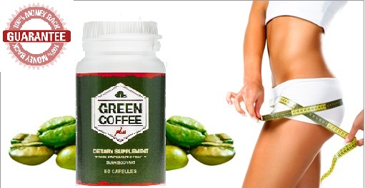 Green bean coffee for rapid weight loss