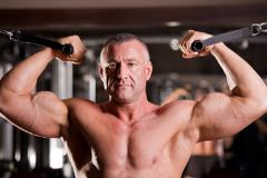 HGH side effects? Where to buy HGH which is safe?