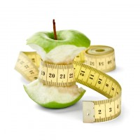 Apple diet for weight loss – The 5 day apple diet plan