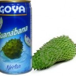 Guanabana cancer cure really works?