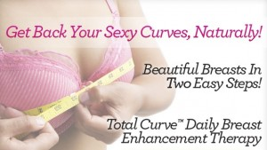 Best breast enhancement supplement and cream