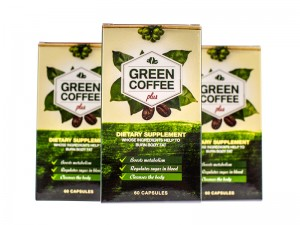 Green coffee plus the best weight loss pills