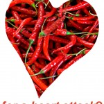Stop Heart Attack in a Minute with Cayenne Peppers cayenne-heart-attack