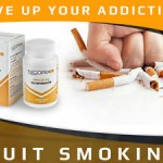 Bad effects of smoking – How to quit smoking?
