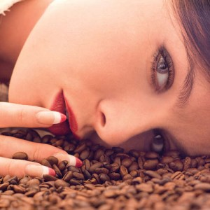 is caffeine good for you,is coffee good for you,coffee break, benefits of coffee, health benefits of coffee, coffee benefits, coffee health benefits, coffee effects, black coffee benefits