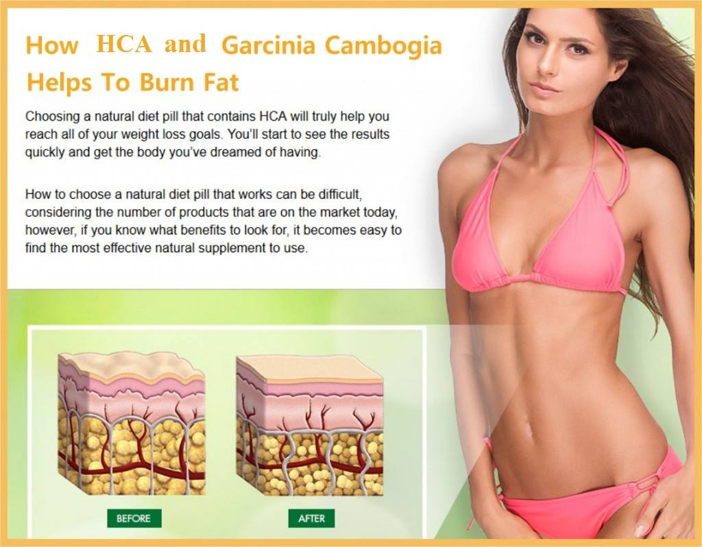 garcinia cambogia side effects, does garcinia cambogia work, garcinia cambogia benefits, does garcinia cambogia really work, how does garcinia cambogia work, is garcinia cambogia safe, garcinia cambogia before and after, what is hca, garcinia cambogia reviews before and after, how to take garcinia cambogia, does garcinia work