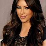 Magic ganoderma mushroom! Kim Kardashian loves to..