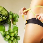 Green Coffee Bean Max is the latest weight loss discovery to take television health programs and online health news sites by storm. Green Coffee Beans have been shown to inhibit fat absorption and also stimulate the activation of fat metabolism in the liver, both major supporters of weight reduction.