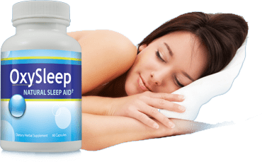 If you aren't getting at least seven hours of sleep every night, you're not promoting optimal health and well-being. You just don't perform as well, the next day.
