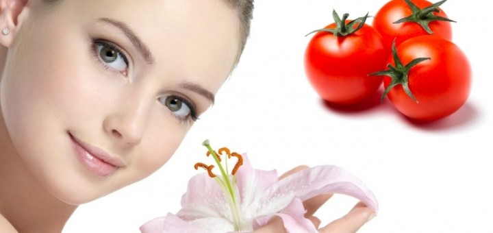 Tomatoes-glowing skin secrets, how to get a glowing skin with home remedies