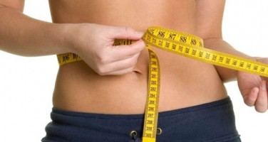 Tips on Flattening Your Belly, flat belly, how to get flat belly, reduce belly fat, get rid of belly fat, getting rid of belly fat