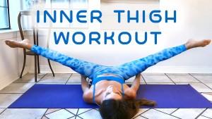 Inner tight Exercises, Inner tight, tight Exercises, thigh workouts, leg exercises,inner thigh workout,inner thigh
