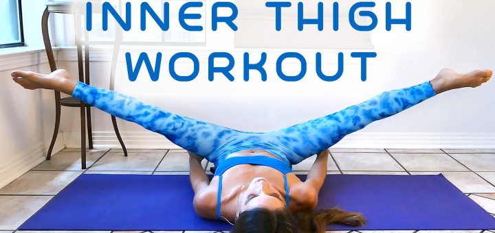 Inner tight Exercises, Inner tight, tight Exercises, thigh workouts, leg exercises,inner thigh workout,inner thigh