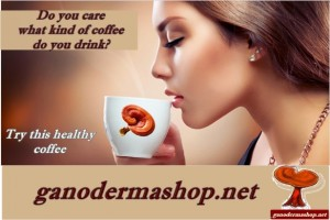 What Kind of Coffee do you drink? Don't really feel like giving up the joys of Coffee but would like to make more health conscious decisions, the solution is here.