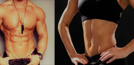 best ab exercises  abs muscle workout foe men and women