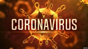 How to avoid coronavirus?